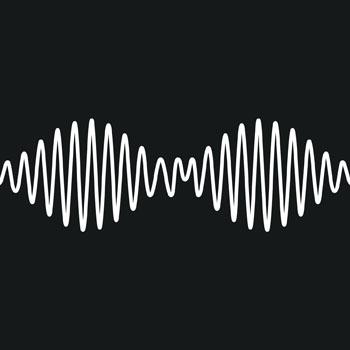 Arctic Monkeys Letras De Arctic Monkeys Fotos Y Videos Letrasbd