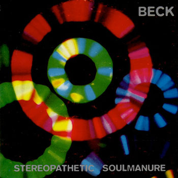 Stereopathetic Soulmanure