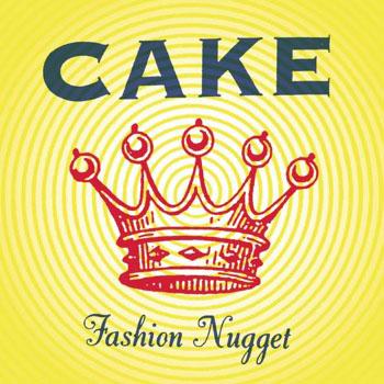 Fashion Nugget