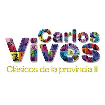 Clásicos De La Provincia II