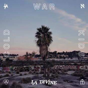 L.A. Divine