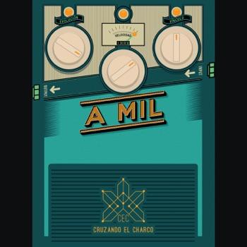 A Mil