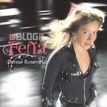 El Blog De La Feña