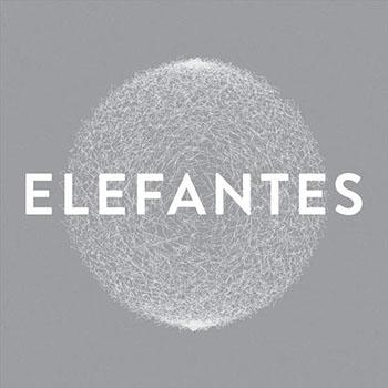 Elefantes – Momentos