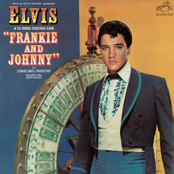 Frankie And Johnny