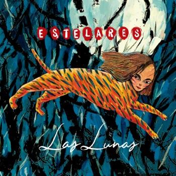 Las Lunas