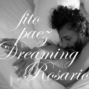 Dreaming Rosario