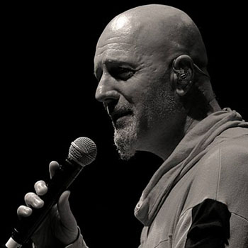 Gustavo Cordera