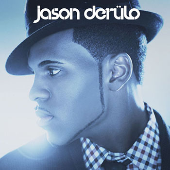 Jason Derulo