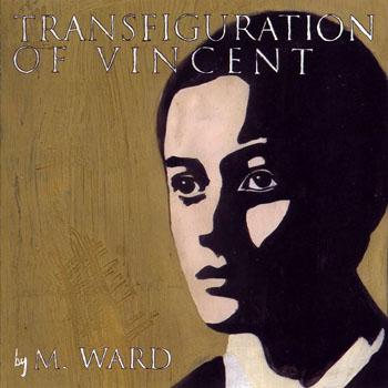 Transfiguration Of Vincent