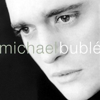 Michael Bublé