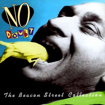 The Beacon Street Collection