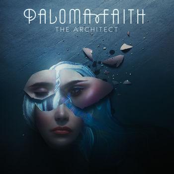 The Architect