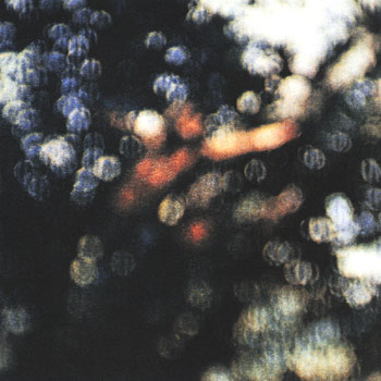 Obscured By Clouds