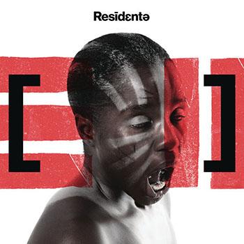 Residente
