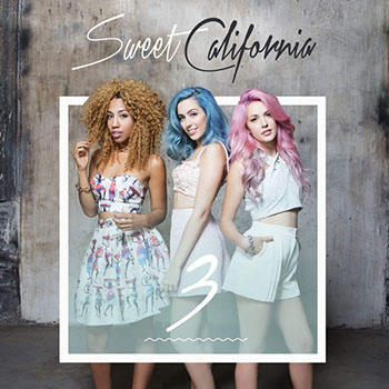 Letra De Vuelves Sweet California Feat Cd9 Lyrics